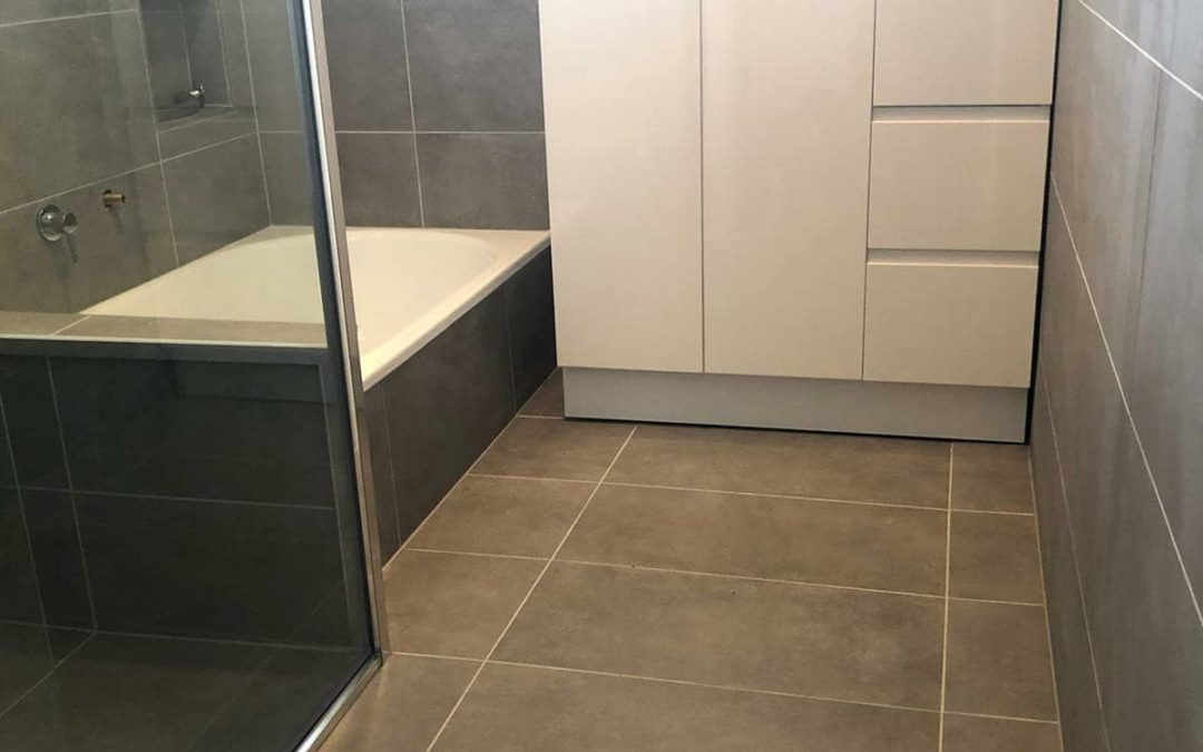 Bathroom Renovations | Croydon Hills 3136