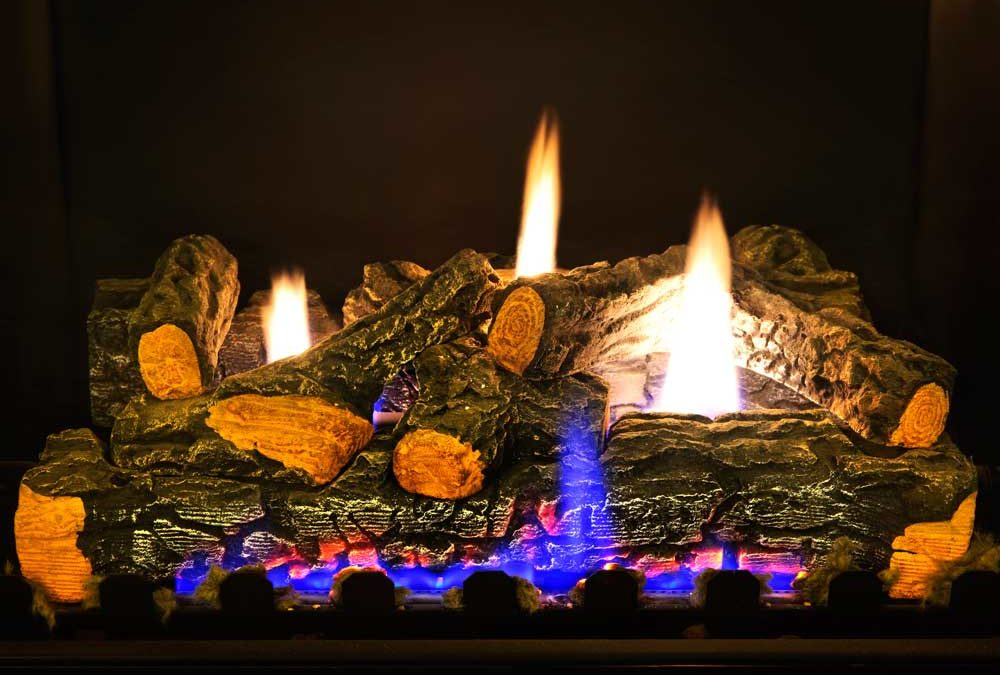 Carbon Monoxide Testing | Heathmont 3135