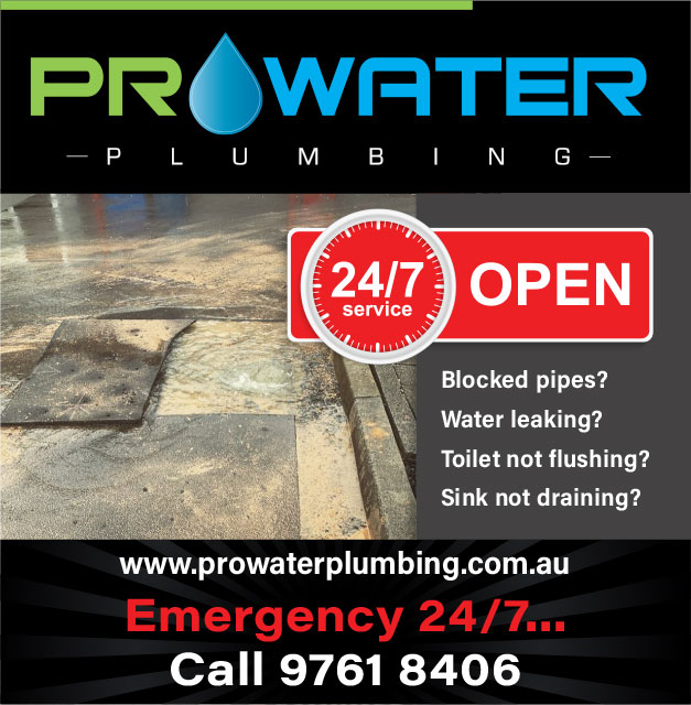 Blocked Drains & Pipes Donvale