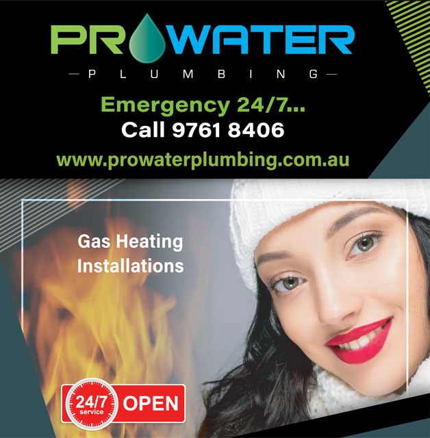 Gas Ducted Heating Repairs & Servicing Blackburn