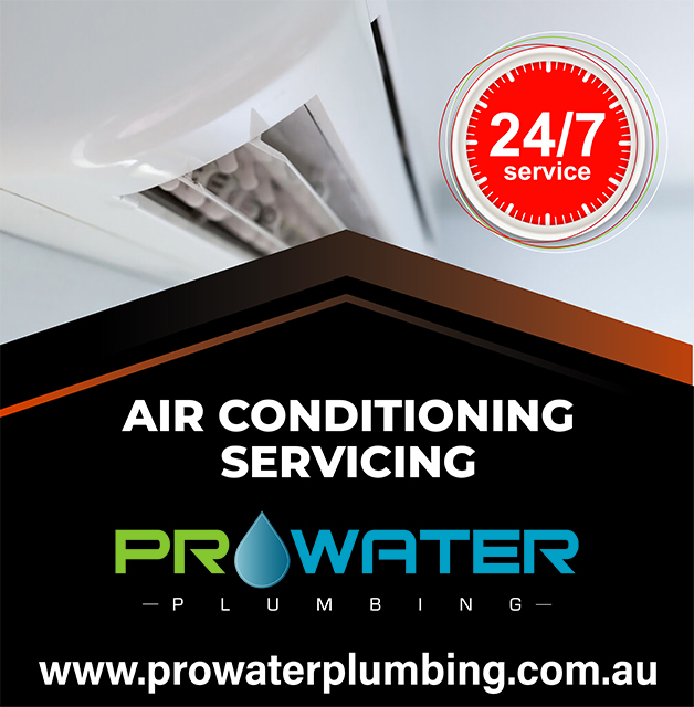 Air Conditioning Servicing Ringwood