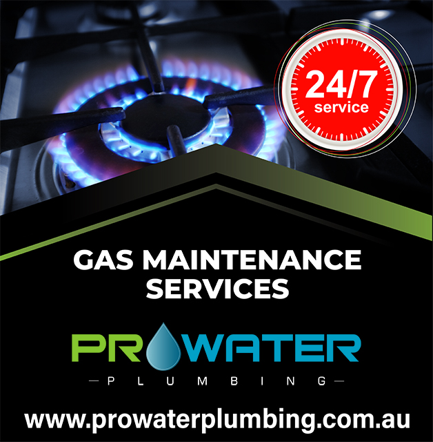 Gas Maintenance Service Doncaster